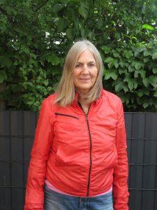 Brunhild Feßner