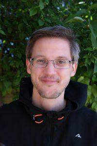 Henning Heßbrüggen
